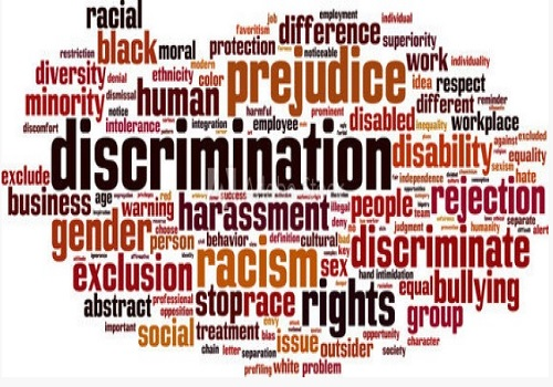 human rights and affirmative action For federal contractors and subcontractors, affirmative action must be taken by covered employers to recruit and advance qualified minorities, women, persons with disabilities, and covered veterans affirmative actions include training programs, outreach efforts, and other positive steps these procedures should be incorporated into the company s written personnel policies.